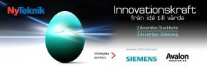 innovationskraft2013